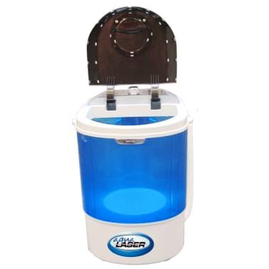 acheter aqua laser machine laver mini 2 5 kg 160 w pas. Black Bedroom Furniture Sets. Home Design Ideas