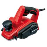 Einhell Elektrische houtschaafmachine TC-PL 750 750 W 4345310
