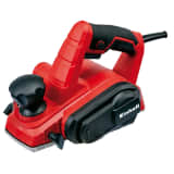 Einhell Cepillo eléctrico para madera TC-PL 750 750 W 4345310