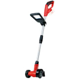 Einhell Cordless Weed Sweeper GE-CC 18 Li-Solo 3424050