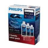 Philips Jet Clean Solution 900 ml HQ203 / 50