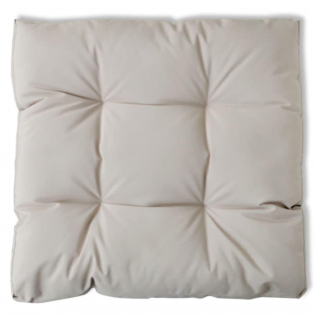 der gartenm bel auflagen sitzpolster polster sitzkissen online shop. Black Bedroom Furniture Sets. Home Design Ideas