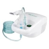 Medisana Inhalator IN 500 19,5x13,5x9,2 cm wit 54520