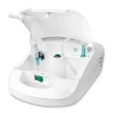Medisana Inhalator IN 550 33x20x13,8 cm hvid 54530