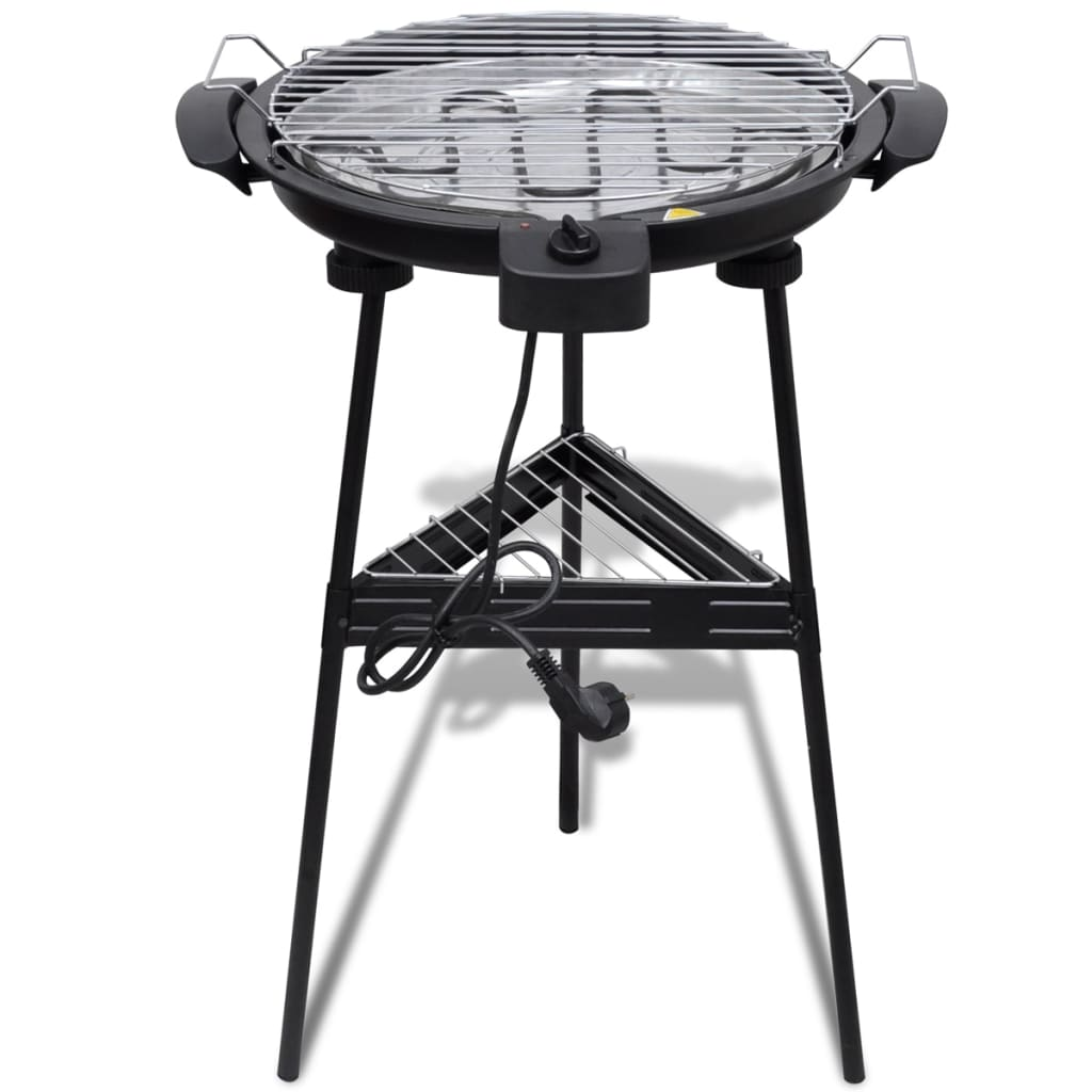 grill bbq standgrill barbecue tischgrill gartengrill. Black Bedroom Furniture Sets. Home Design Ideas