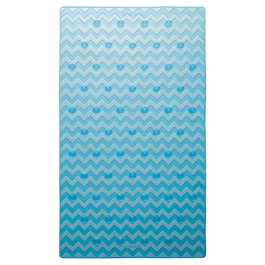 acheter sealskin tapis de bain antid rapant leisure 40 x. Black Bedroom Furniture Sets. Home Design Ideas