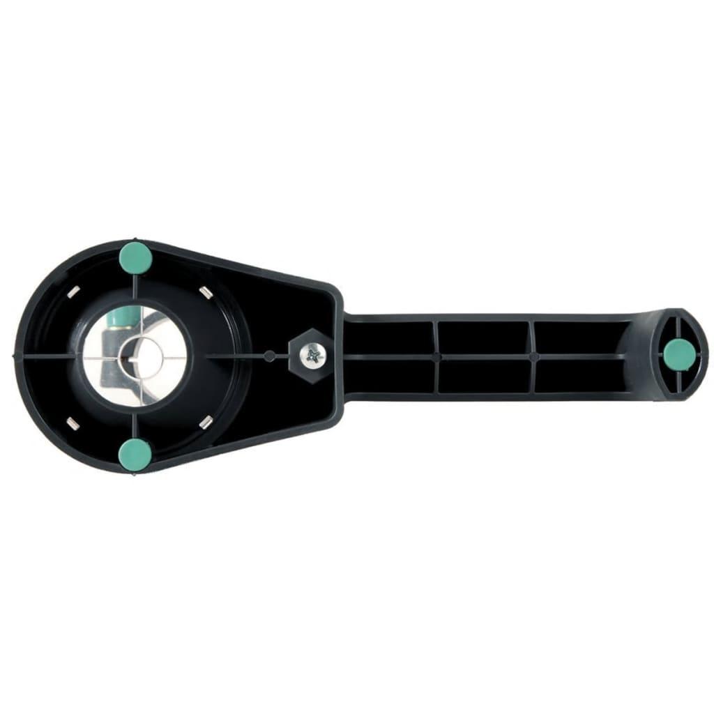 acheter wolfcraft support de perceuse tecmobil 200 43 mm. Black Bedroom Furniture Sets. Home Design Ideas