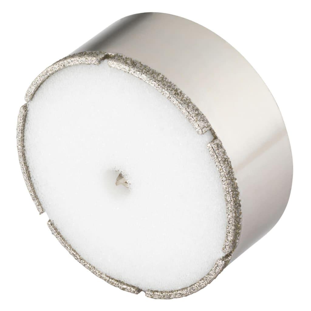 der wolfcraft diamant lochs ge ceramic 68 mm 8911000 online shop. Black Bedroom Furniture Sets. Home Design Ideas