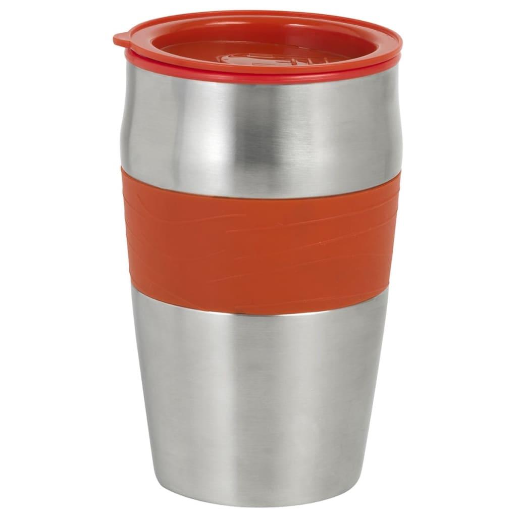 acheter bestron cafeti re lectrique 750 w 420 ml rouge. Black Bedroom Furniture Sets. Home Design Ideas
