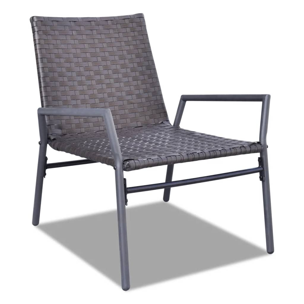 mobiliario jardim rattan : mobiliario jardim rattan:Poly Outdoor Furniture Sets