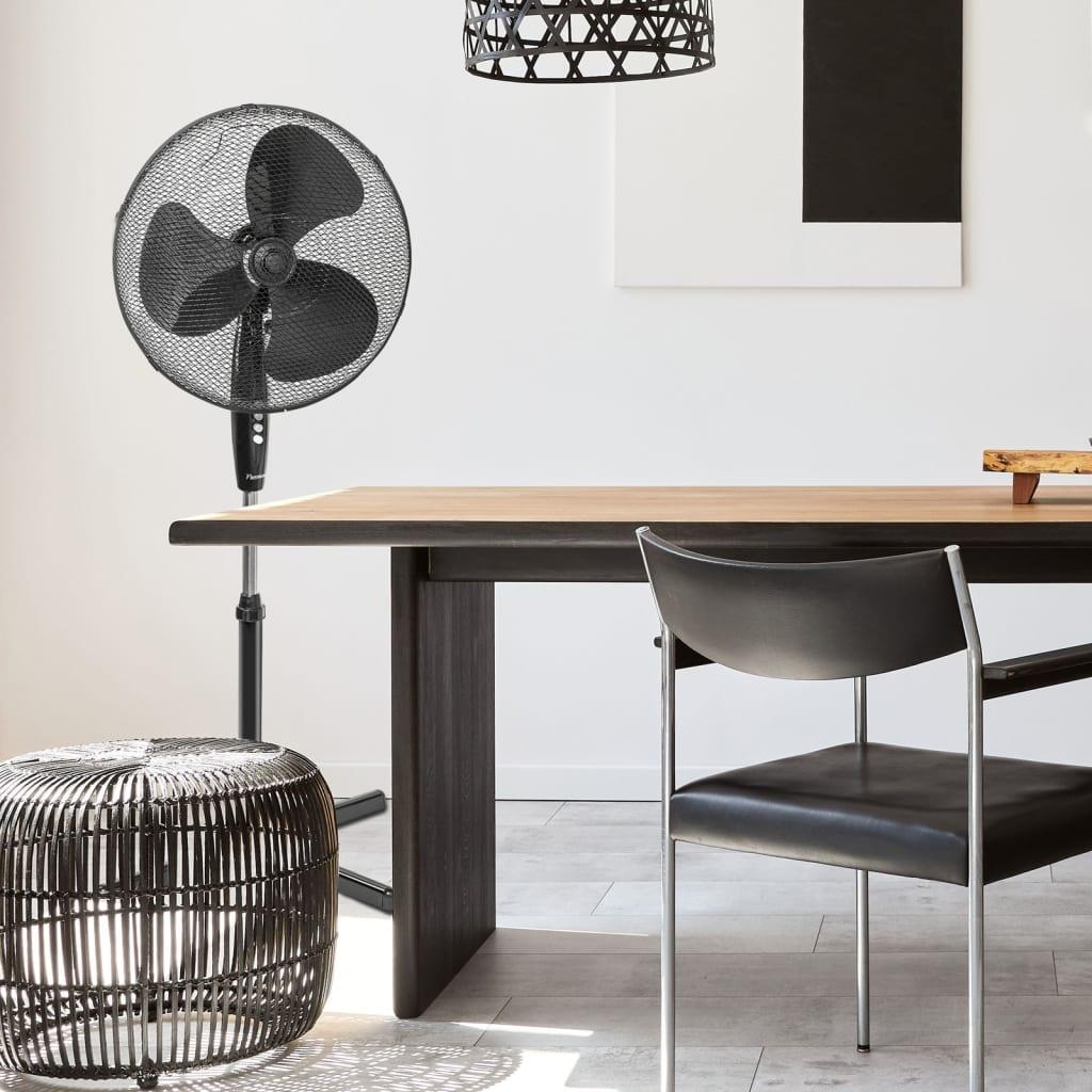 Bestron ASV45Z álló ventilátor 45 cm W fekete