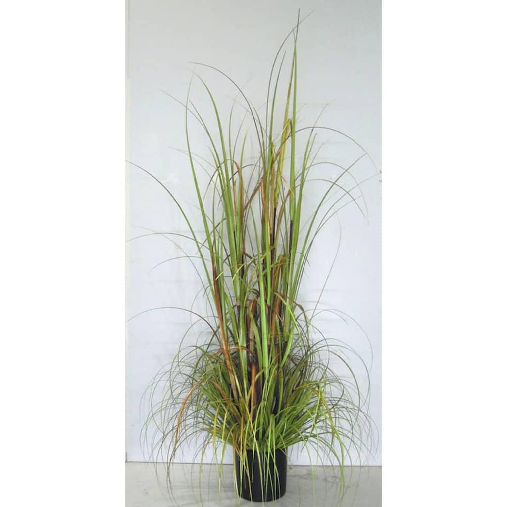 La boutique en ligne velda plante artificielle d corative for Plante decorative jardin