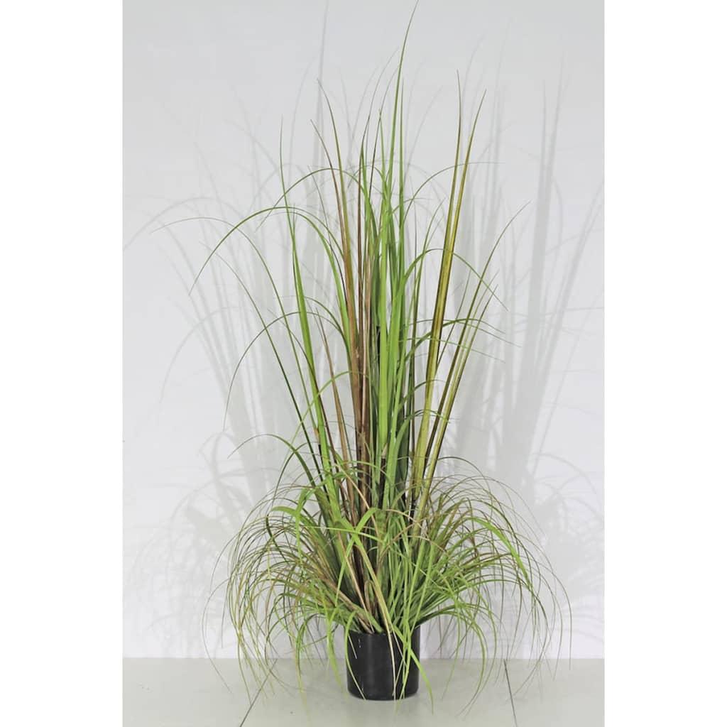 La boutique en ligne velda plante artificielle d corative for Deco plante artificielle