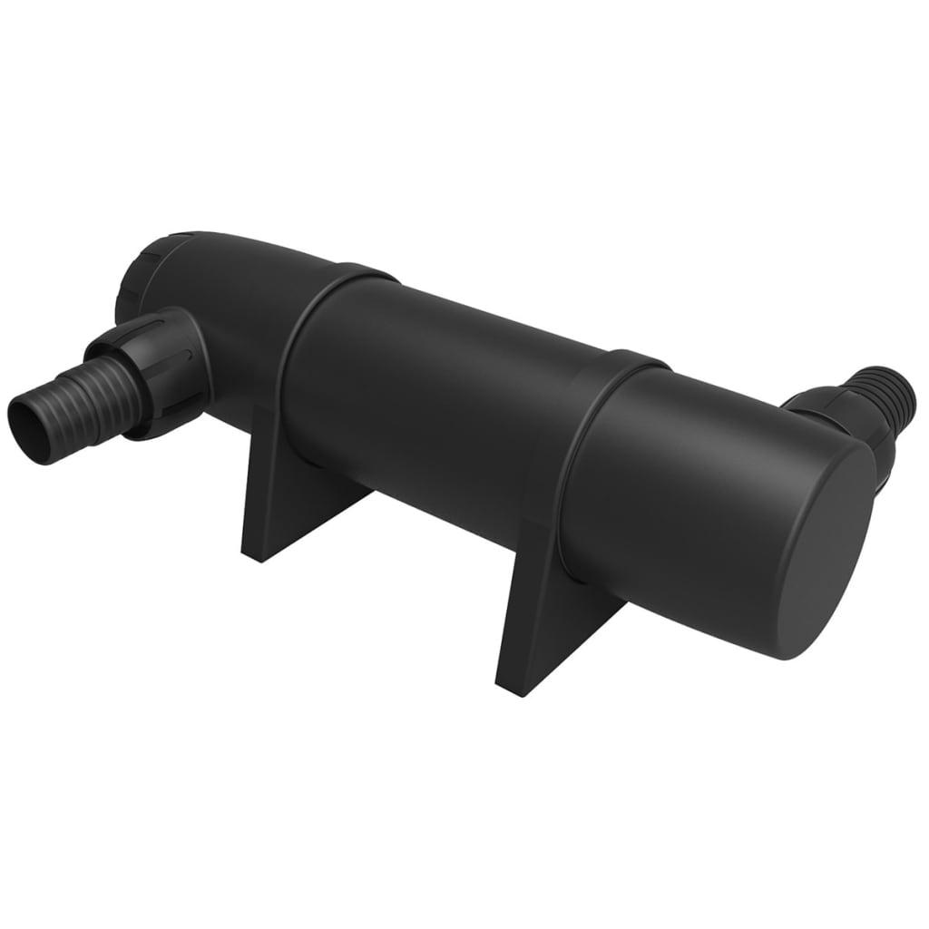 Velda clean pond uv c filter 11 w 146543 online kopen for Uv pond cleaner