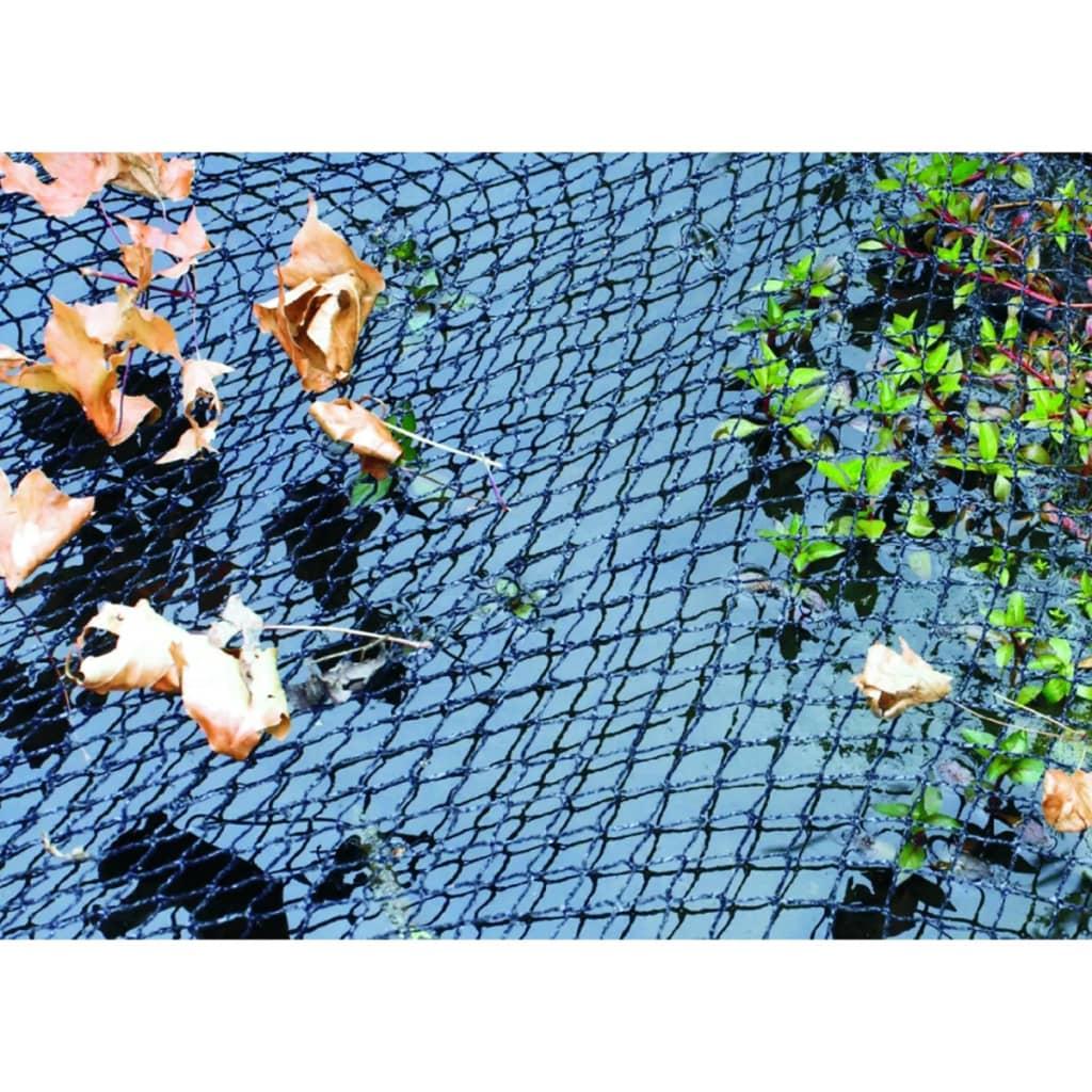 Velda filet pour bassin vt multi taille filet de - Protection bassin de jardin ...