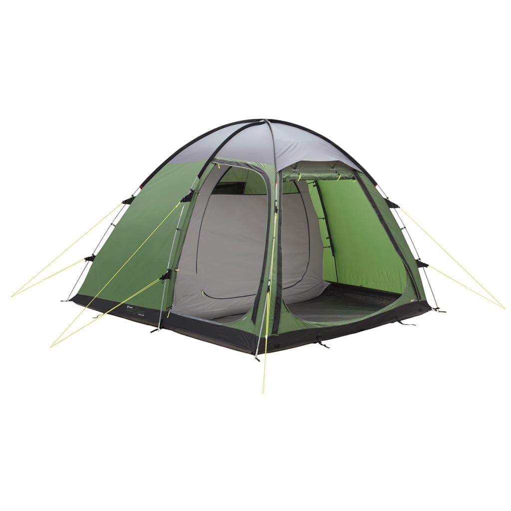acheter outwell tente d me 2 places arizona 300 gris et. Black Bedroom Furniture Sets. Home Design Ideas