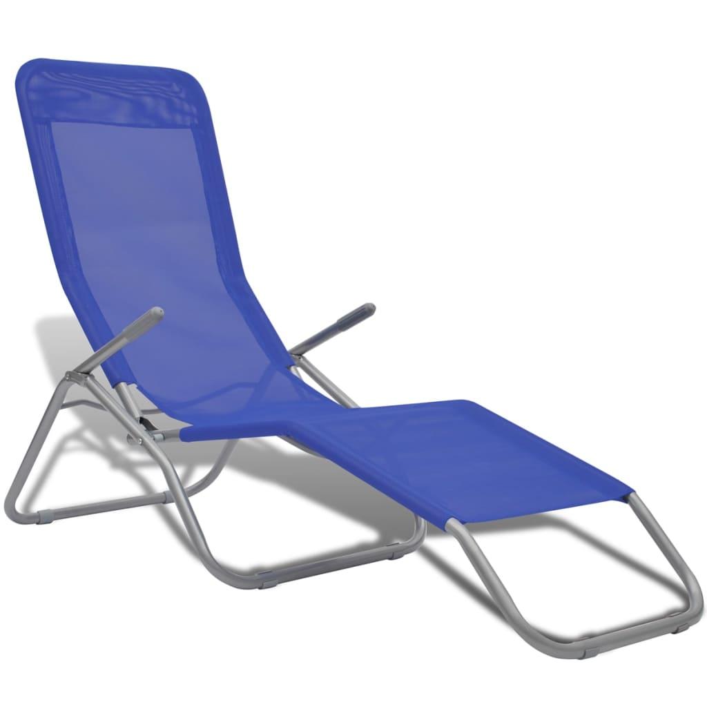 la boutique en ligne bain de soleil avec armature et. Black Bedroom Furniture Sets. Home Design Ideas