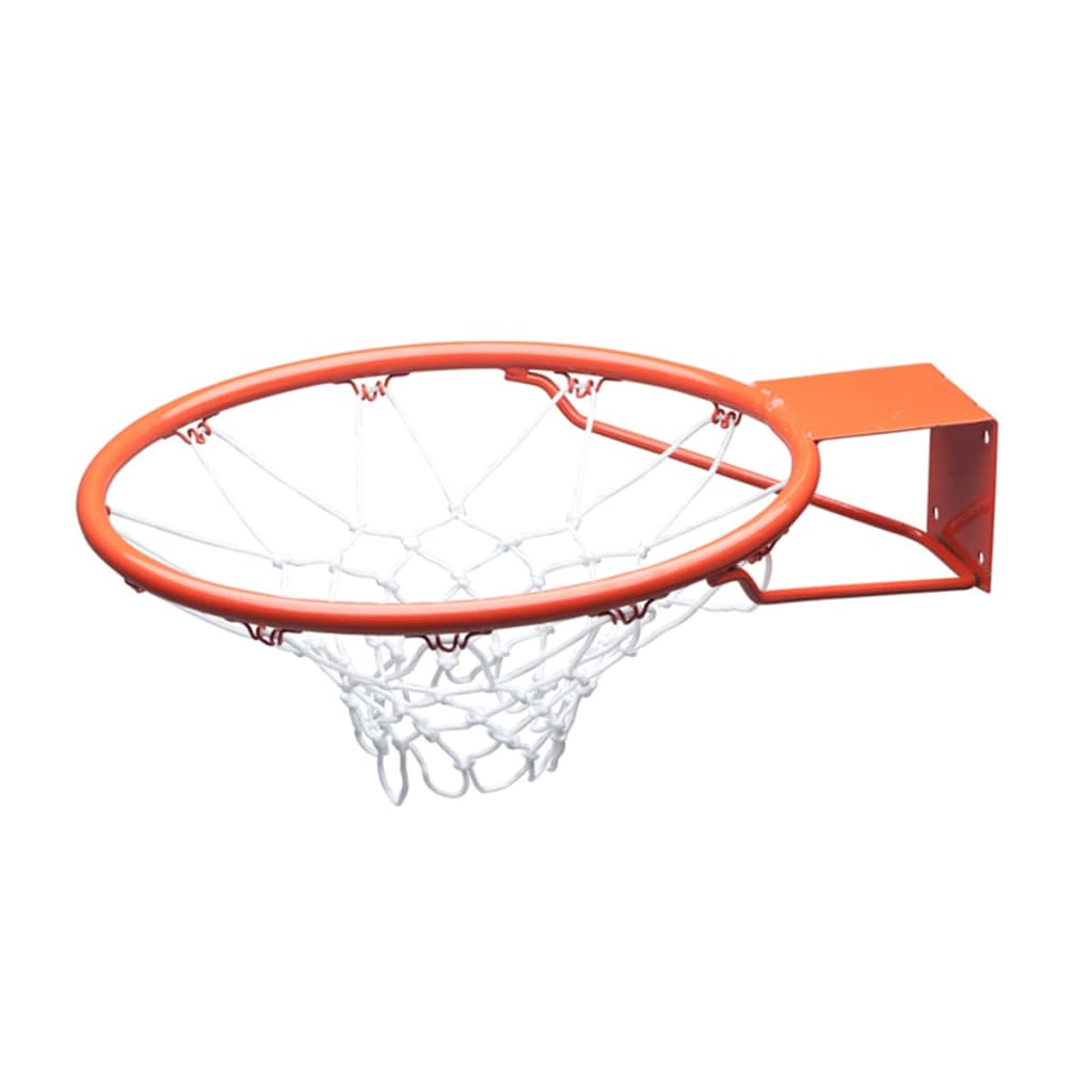 acheter swing king panier de basket ball 45 cm pas cher. Black Bedroom Furniture Sets. Home Design Ideas