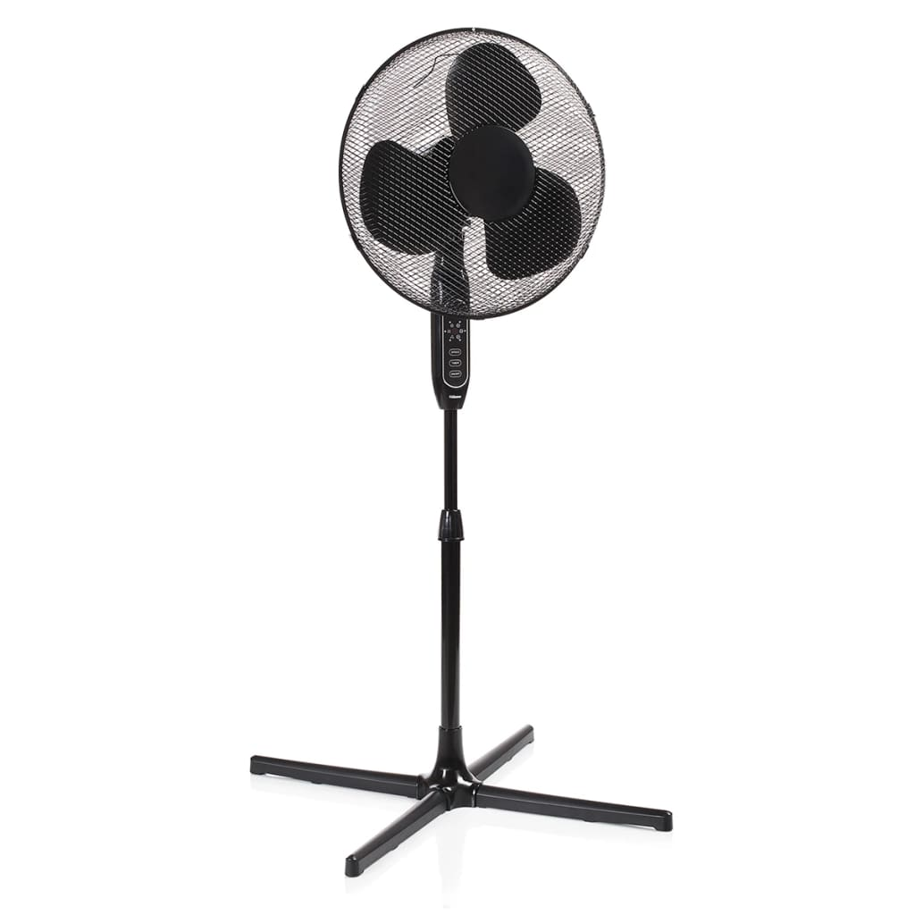 Tristar VE-5889 álló ventilátor 40 W cm fekete