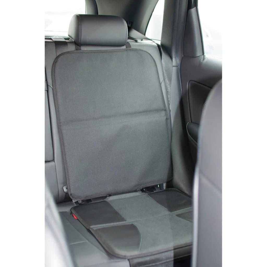 Baninni Mata ochronna na fotel samochodowy Sedia, czarna, BNCS012-BK