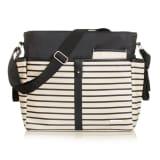 Baninni Diaper Bag Verona Latte BNDB008-LTE