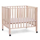 CHILDWOOD Playpen Beech Natural PA94NA
