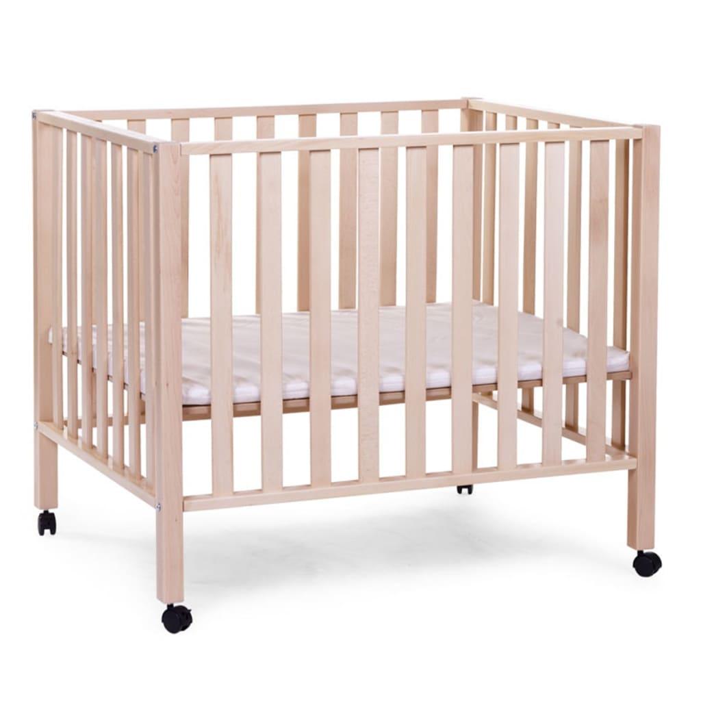 acheter childwood parc de jeu pour enfants h tre naturel. Black Bedroom Furniture Sets. Home Design Ideas