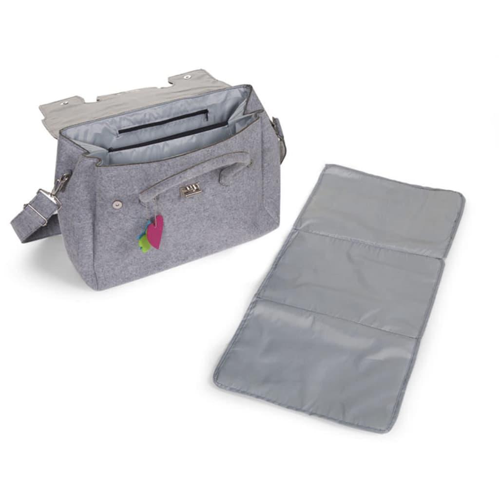 Acheter sac langer en feutre pas cher - Sac a langer babymoov pas cher ...