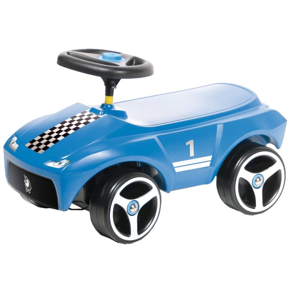 Brumee Loopauto Driftee Blauw Bdrif-3005u