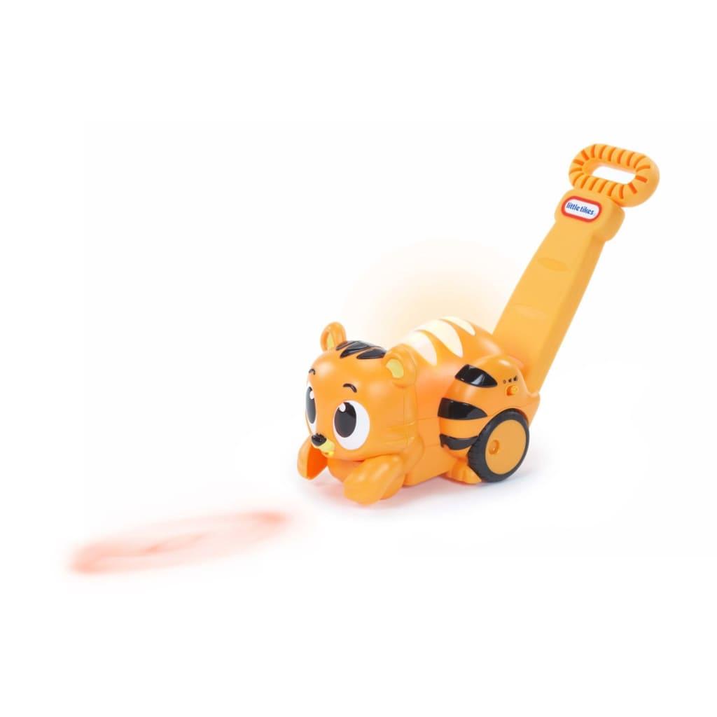 Afbeelding van Little Tikes Catchin' Lights Tiger 640926