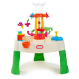 Little Tikes Fountain Factory Water Table 642296