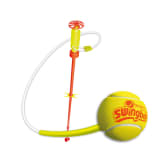 "MOOKIE Swingball de tennis en plein air ""Classic"" 160 cm 7104MK"