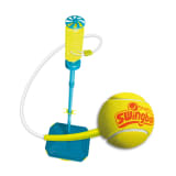 MOOKIE Swingball de tennis en plein air Pro 180 cm 7233MK