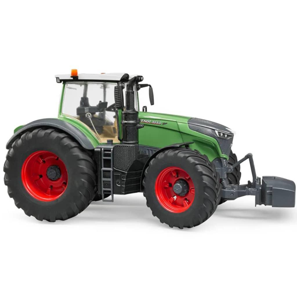 bruder tractor fendt 1050 vario 1 16 04040. Black Bedroom Furniture Sets. Home Design Ideas