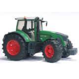 """Bruder Traktor """"Fendt 936 Vario"""" 1:16 03040"""