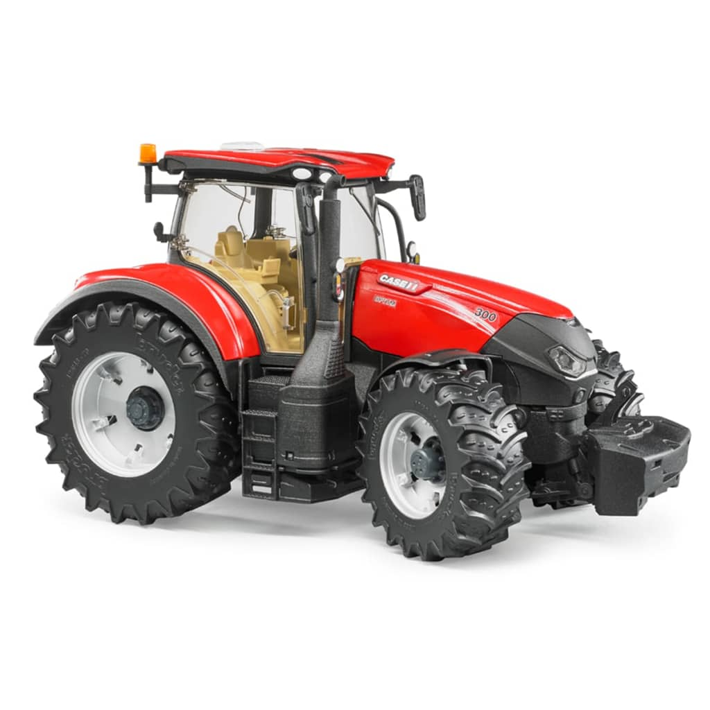 Bruder traktor case ih optum cvx günstig