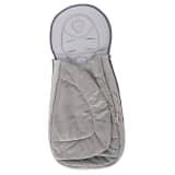 Bo Jungle Sacco Nanna B-Comfort Grigio B300600