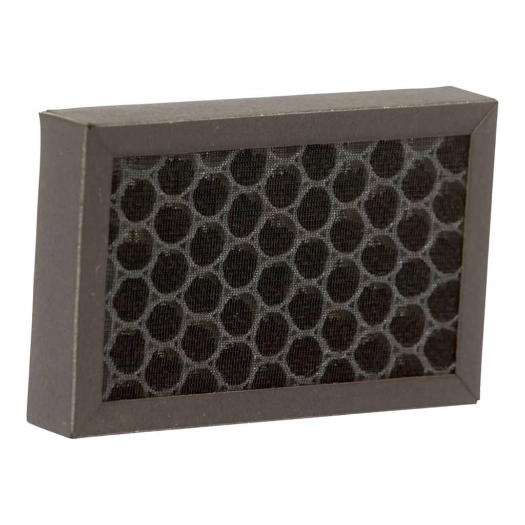 Bo jungle filtros de agua y aire para humidificador b - Humidificadores para casa ...