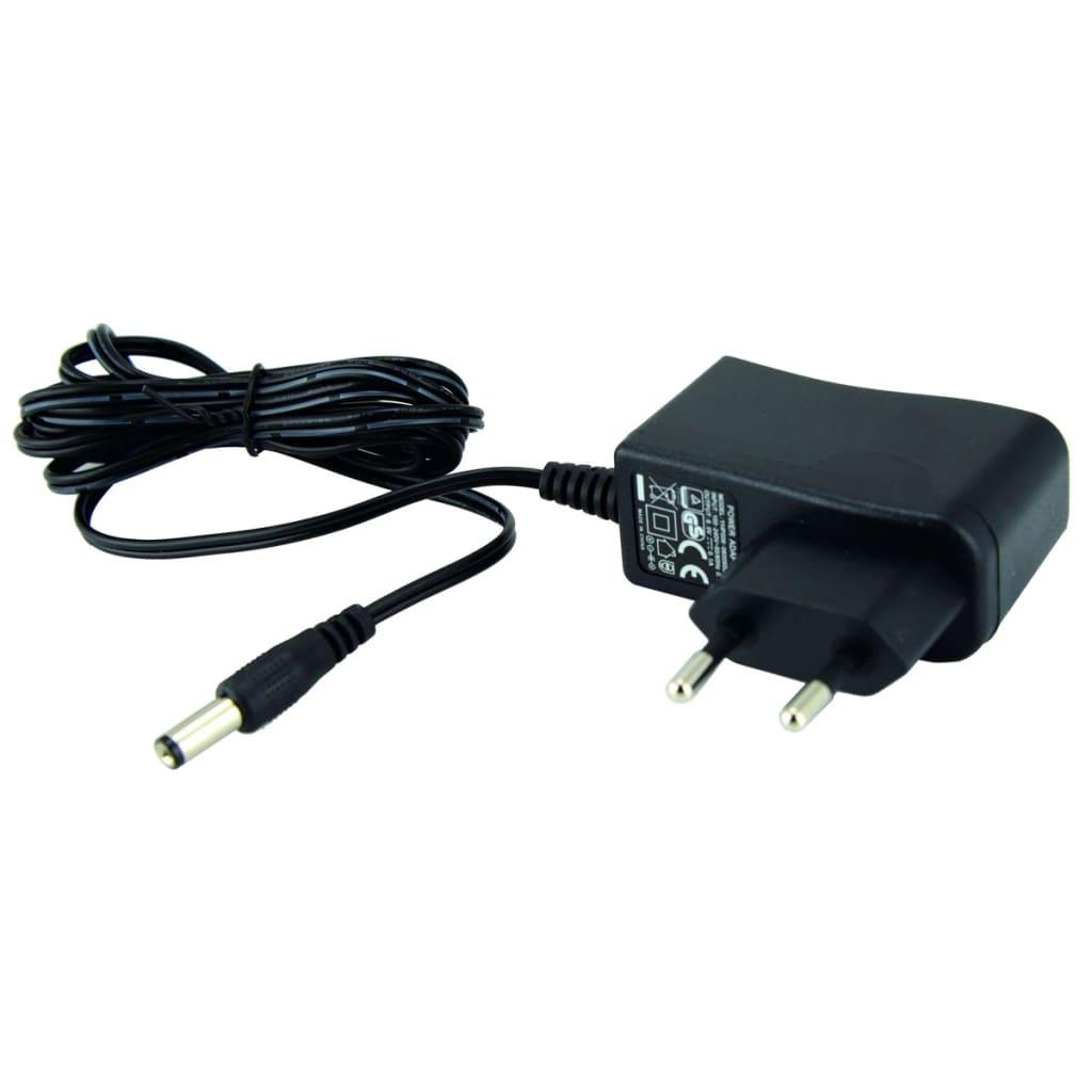 Lampara-Nocturna-con-Proyector-de-Luz-Estrellitas-Musica-Bo-Jungle-B-Egg-B800500