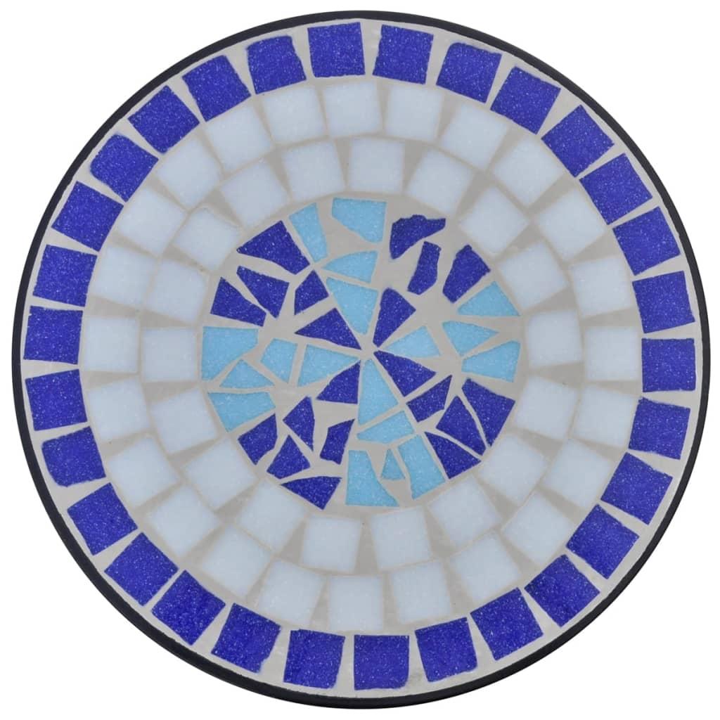 vidaXL-Tavolino-Piante-Modello-Mosaico-Blu-e-Bianco