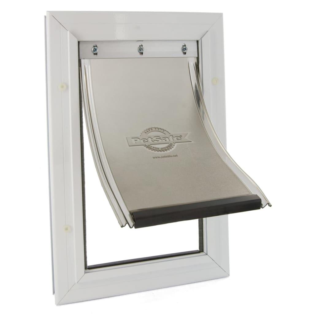 PetSafe kisállat bejáró 600 Alumínium <7 kg 5013