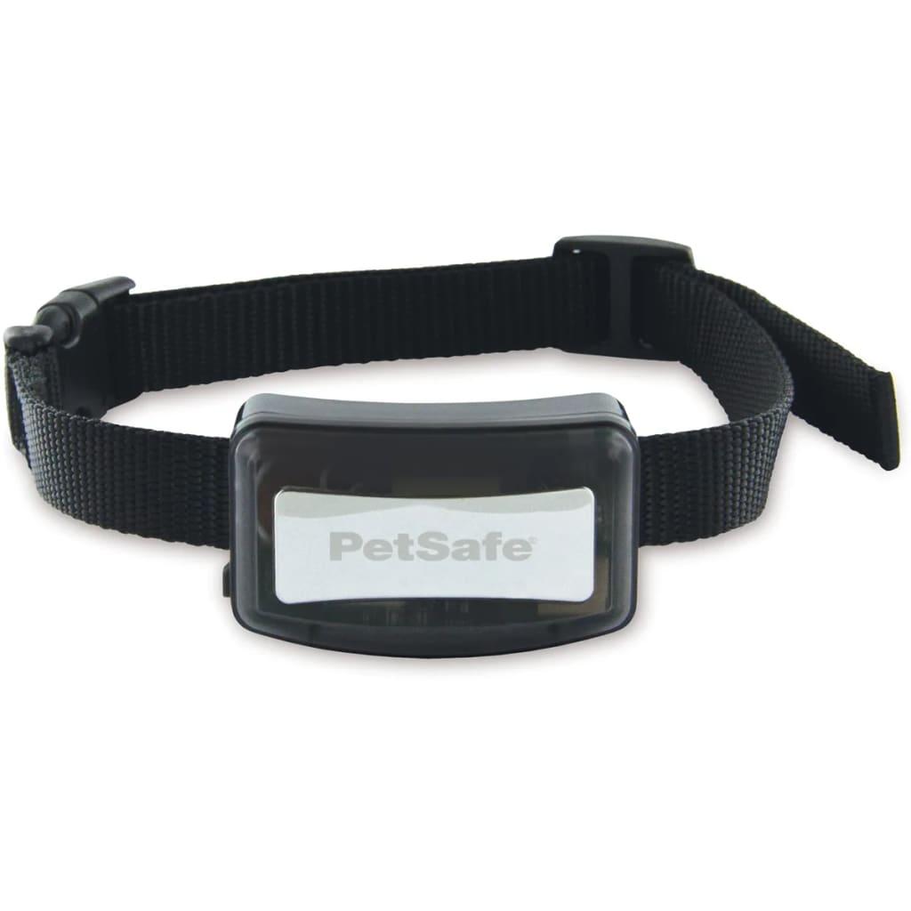 Afbeelding van PetSafe Deluxe Add-a-dog Extra Ontvangst Halsband 3,6-18 kg 6014A
