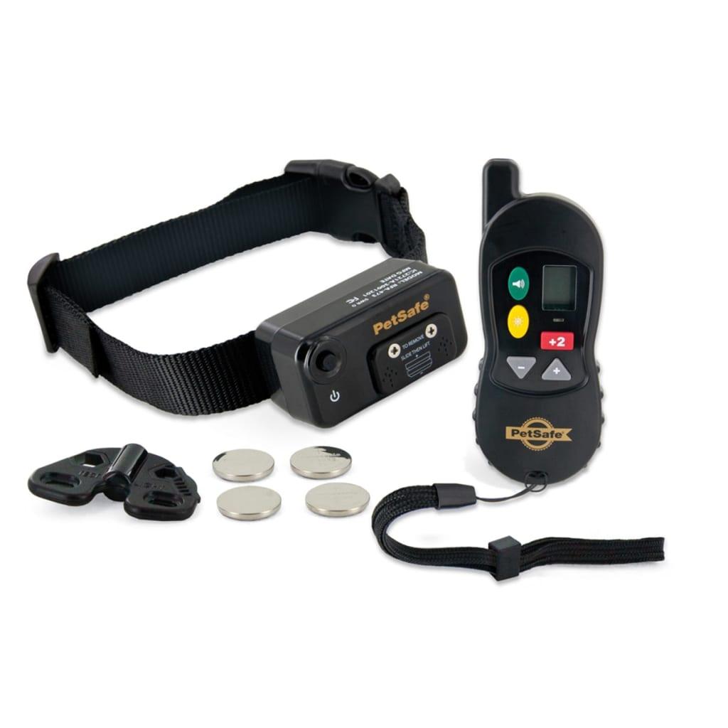 Afbeelding van PetSafe Hondentraining halsband ST-100-BD boven18 kg 100 m 6073