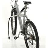 PetEgo Guinzaglio per Cani Universale da Bicicletta Cycleash 85 cm CYCLEASH