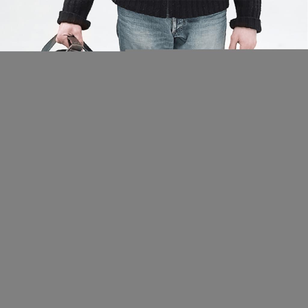 petego haustier transportbox f r das auto 45 x 45 cm. Black Bedroom Furniture Sets. Home Design Ideas