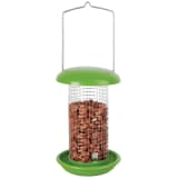 Esschert Design Bird Feeder 11.9x11.9x19.3 cm FB166
