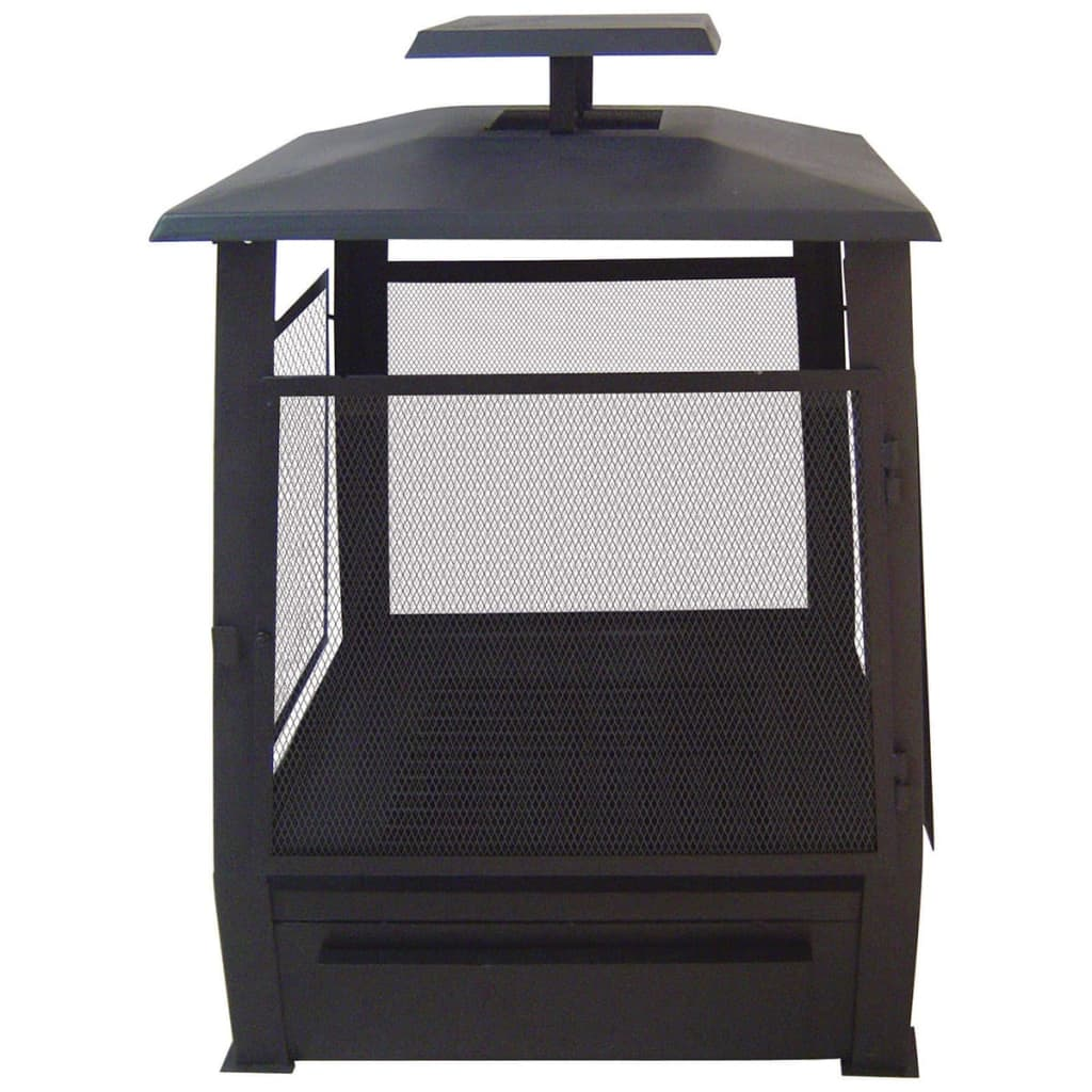 Esschert Design Pagoda Terrashaard