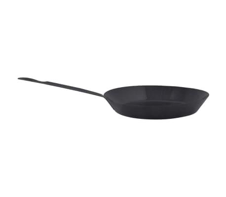 Esschert design jeu d 39 ustensiles de cuisine d 39 ext rieur for Ustensiles de cuisine design