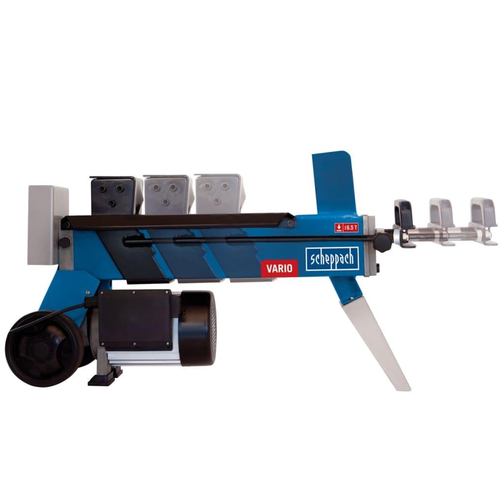 scheppach hydraulischer holzspalter hl650 2200 w 6 5 tonnen 5905206901 zum schn ppchenpreis. Black Bedroom Furniture Sets. Home Design Ideas