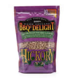 COBB Grillpellets Hickory 450 g 000500
